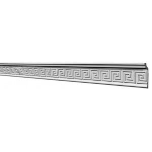 Потолочный плинтус с рисунком ДП 05/70  в Орле