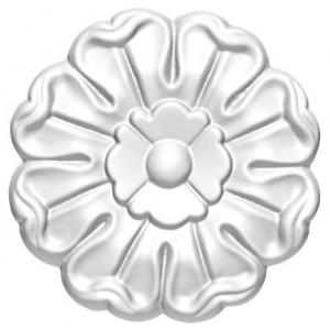 80095 розетка из полиуретана