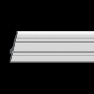 Карниз потолочный 6.50.704