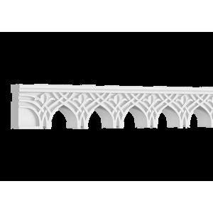 арочный элемент гибкий 1.61.511