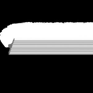 Карниз потолочный 6.50.715