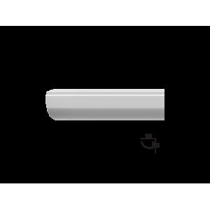 Карниз потолочный P 883