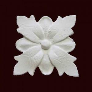 Декоративный элемент из гипса ди114 в Орле