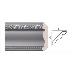 Карниз потолочный хай-тек 154-42S