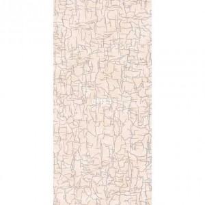 Панель ПВХ  0113-1 цветная.краколет серебрянный в Орле
