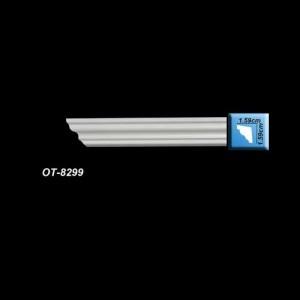 OT-8299Потолочный карниз в Орле