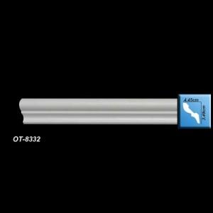 OT-8332Потолочный карниз в Орле