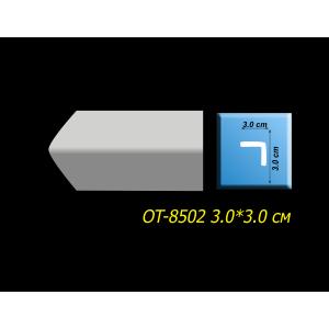 OT-8502 Уголок в Орле