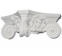 90018-2 капитель колонны в Орле