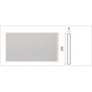 Панель декоративная B10-30 хай-тек в Орле
