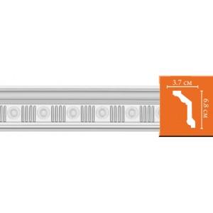 DT-88151 плинтус из полиуретана в Орле