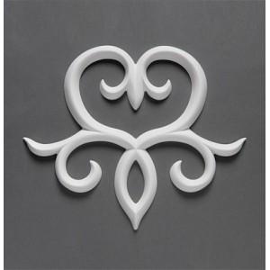 G71 Scala Декоративный элемент виньетка в Орле