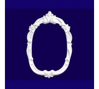 Рама для зеркалаK1011 в Орле