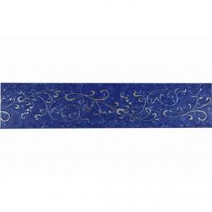 Декоративная панель цветная лепнина N10 -39 (100х6х2400мм)/30 в Орле