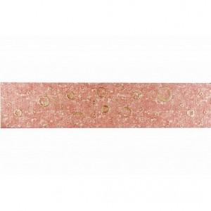 Декоративная панель цветная лепнина P10 -34 (99х6х2400мм)/30 в Орле