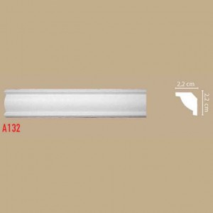 A132 Плинтус