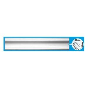 Профиль экструзионный 2м HS C50 (80) в Орле