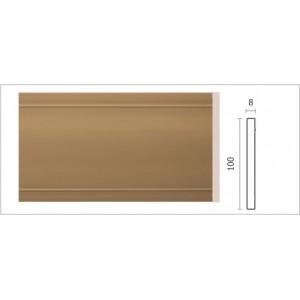 Панель декоративная B10-91 хай-тек в Орле