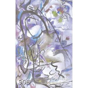 Фреска абстракт фр0906 в Орле