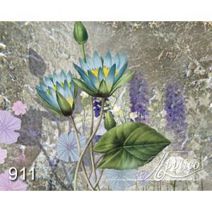 Фреска абстракт фр0911 в Орле