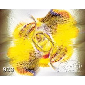 Фреска абстракт фр0933 в Орле