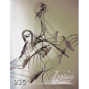 Фреска абстракт фр0935 в Орле
