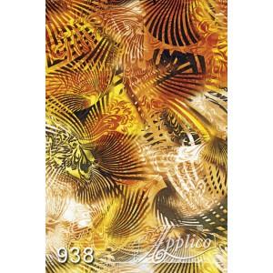 Фреска абстракт фр0938 в Орле