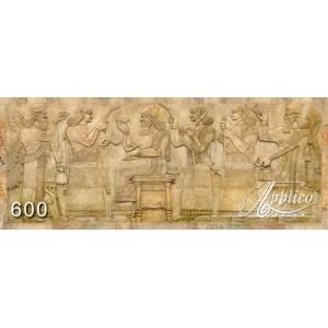 Фреска восток фр0600 в Орле