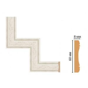 Декоративный угловой элемент 186-1-15 (300*300) в Орле