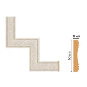 Декоративный угловой элемент 186-1-14 (300*300) в Орле