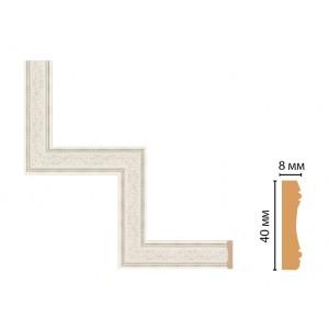 Декоративный угловой элемент 188-1-15 (300*300) в Орле