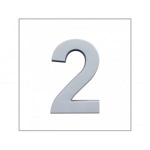 """""""2"""" Цифра"""