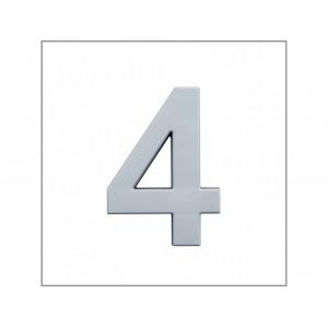 """""""4"""" Цифра"""