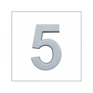"""""""5"""" Цифра"""