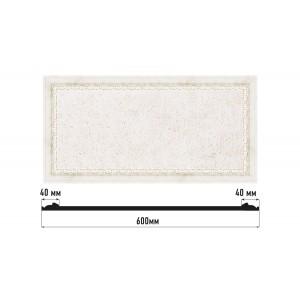 Декоративное панно D3060-40 (600*300)