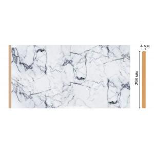Декоративная панель U30-716 (298*4*2400мм)