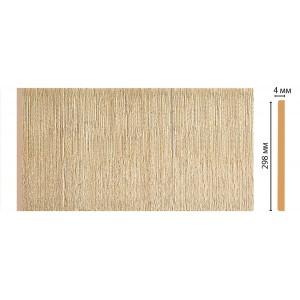 Декоративная панель W30-5 (298*4*2400)