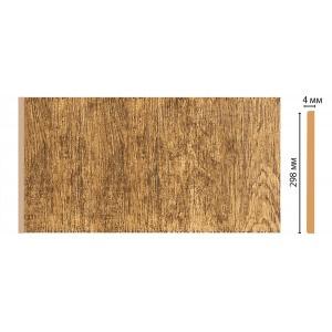 Декоративная панель W30-4 (298*4*2400)