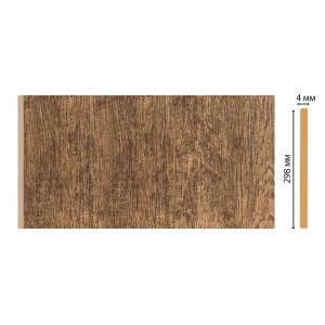 Декоративная панель W30-3 (298*4*2400)