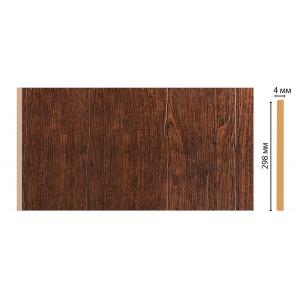 Декоративная панель W30-2 (298*4*2400)
