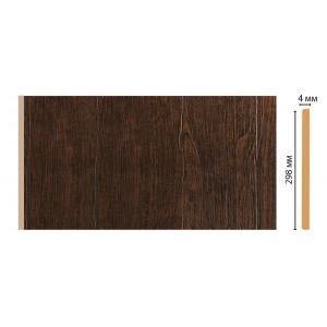 Декоративная панель W30-1 (298*4*2400)